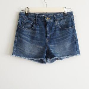 ▪Mossimo▪Women's High-Rise Shorts